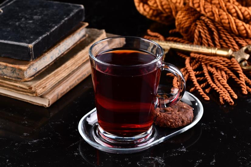 Kupa Çay